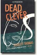 Buy *Dead Clever: A Lily Pascale Mystery* online
