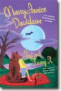 Buy *Dead and Loving It* by MaryJanice Davidson