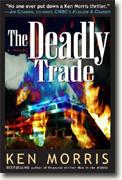 Buy *The Deadly Trade* online