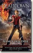 Buy *Deadtown (A Deadtown Novel)* by Nancy Holzner