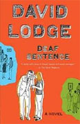 Buy *Deaf Sentence* by David Lodge online