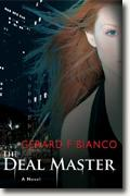 Buy *The Deal Master* by Gerard F. Bianco online
