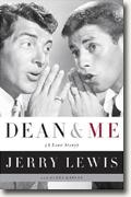 Buy *Dean & Me: A Love Story* online