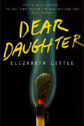 Buy *Dear Daughter* by Elizabeth Littleonline