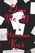 Buy *Dear Mr. M* by Herman Kochonline