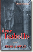 Buy *Dear Isabelle* by Jessica Swan online