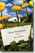 Buy *Dear Strangers* by Meg Mullins online