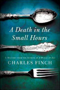 Buy *A Death in the Small Hours (Charles Lenox Mysteries)* by Charles Finchonline