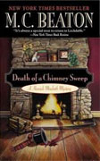Buy *Death of a Chimney Sweep (A Hamish Macbeth Mystery)* by M.C. Beaton online