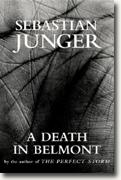 Buy *A Death in Belmont* by Sebastian Junger online