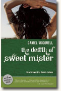 Buy *The Death of Sweet Mister* online