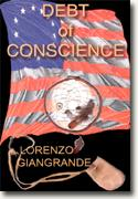 Buy *Debt of Conscience* online
