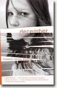 *December* by Elizabeth Hartley Winthrop