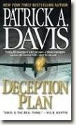 *Deception Plan* by Patrick A. Davis