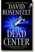 Buy *Dead Center* by David Rosenfelt online