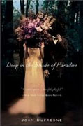 Deep in the Shade of Paradise bookcover