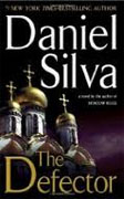 Buy *The Defector* by Daniel Silva online