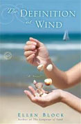 Buy *The Definition of Wind* by Ellen Block online