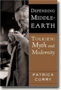 Buy *Defending Middle-Earth: Tolkien - Myth and Modernity* online