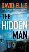 *The Hidden Man* by David Ellis