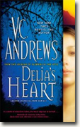 Buy *Delia's Heart (The Delia Series)* by V.C. Andrews online
