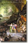 The Road to Delphi: Scenes from the History of Oracles* online
