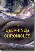 The Delphinus Chronicles