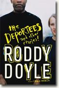 *The Deportees: And Other Stories* by Roddy Doyle