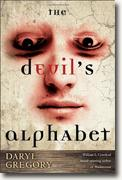 Buy *The Devil's Alphabet* by Daryl Gregory