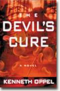 Buy *The Devil's Cure* online