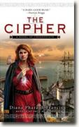 Buy *The Cipher: A Novel of Crosspointe* by Diana Pharaoh Francis