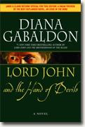 Buy *Lord John and the Hand of Devils* by Diana Gabaldononline