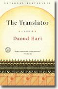 *The Translator: A Memoir* by Daoud Hari