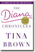 *The Diana Chronicles* by Tina Brown