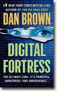 Buy *Digital Fortress* online