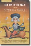 Buy *The Din in the Head: Essays* by Cynthia Ozick online