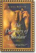 Buy *The Discovery of Chocolate* online