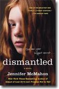 Buy *Dismantled* by Jennifer McMahon online