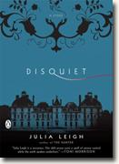 Buy *Disquiet* by Julia Leigh online