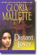 Buy *Distant Lover* online