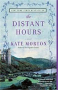Buy *The Distant Hours* by Kate Morton online