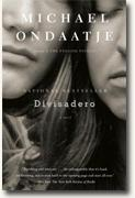 Buy *Divisadero* by Michael Ondaatje online