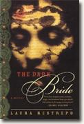 Buy *The Dark Bride