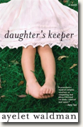 Ayelet Waldman's *Daughter's Keeper*