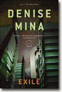Buy *Exile* by Denise Minaonline