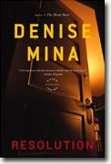 Buy *Resolution* by Denise Minaonline