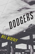 *Dodgers* by Bill Beverly