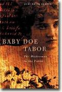Buy *Baby Doe Tabor: The Madwoman in the Cabin* by Judy Nolte Temple online