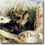 *Dogs: History, Myth, Art* by Catherine Johns