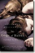 Buy *The Dogs of Babel* online